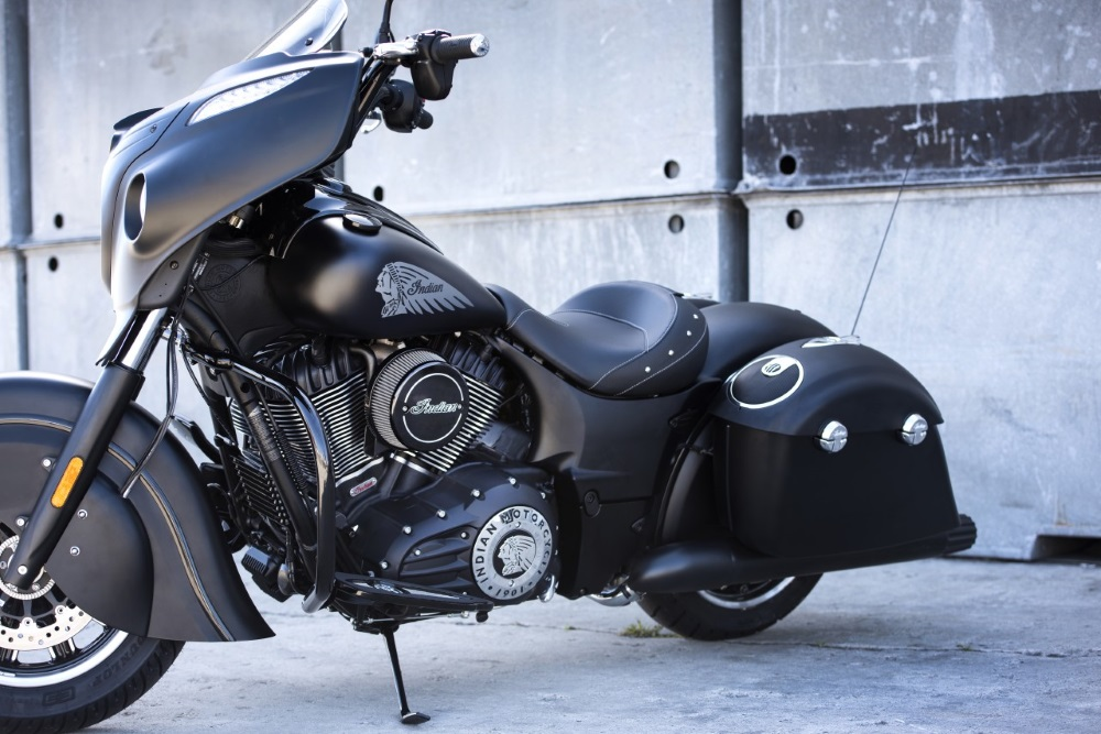 megagallery indian chieftain dark horse alle cruisers customs choppers. Black Bedroom Furniture Sets. Home Design Ideas