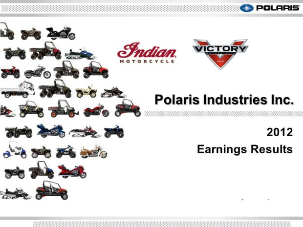 2012-Polaris-Indian-Victory-results