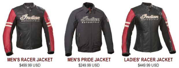 2014-Indian-motorcycles-Apparel-jackets