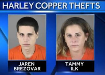 Harley-Copper-theft