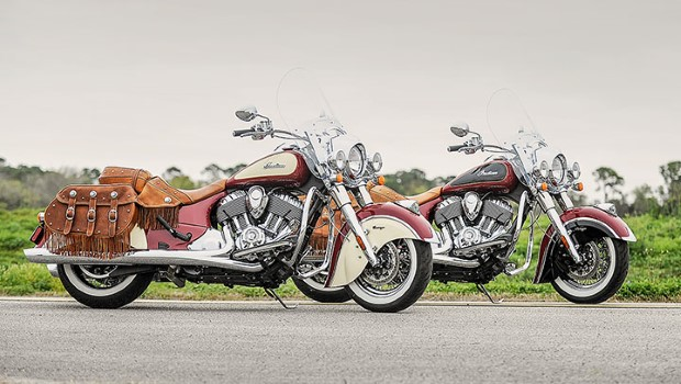 Indian-Chief-Motorcycle-two-tone-colours-2015