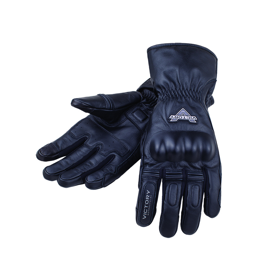 Victory Winter Gloves